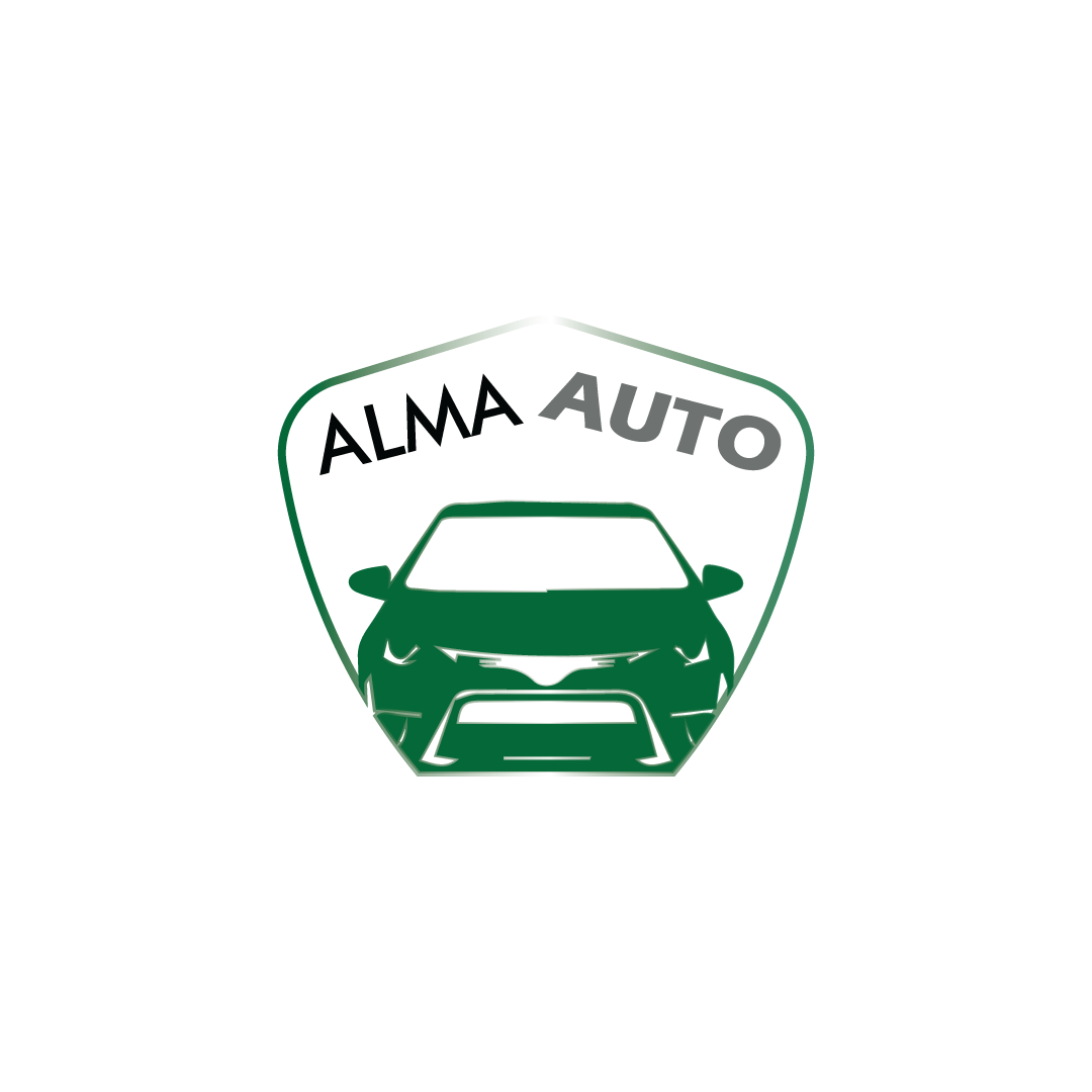 Alma-auto